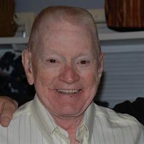 Cecil Calvin Jones