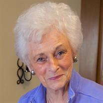 Rosalba F. Byrne