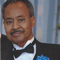 Mr.  James L. Simmons