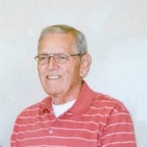 Larry L. Snell