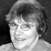 Carol Ann Beightol