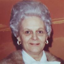 June Glenn