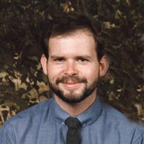T.  Randy Bolton