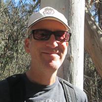 Tony Gerard Mendesh