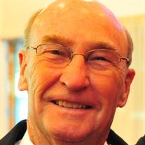 Lawrence E. Sengewalt