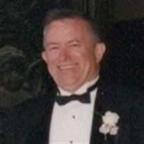 John Francis Hannigan Jr.