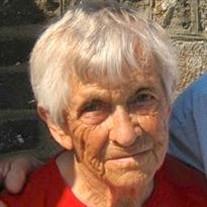 Lucie R.  Lendved