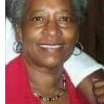 Ethel Lee James