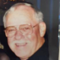 Joseph John Miserendino