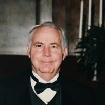 Albert Delano Hartwell
