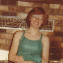 Christine  C. Malley