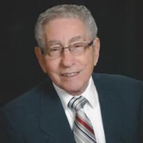 George Alfred Furtado