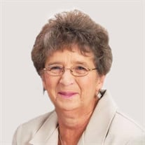 Sharon Kay Bryner