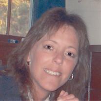 Denise Marie Smith