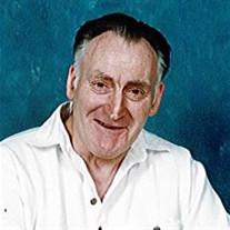 Louis L. Conlan