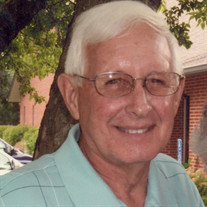 Robert E. Wright