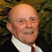 Joseph L. Tamilia