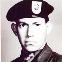 Bobby Ayala Chaney