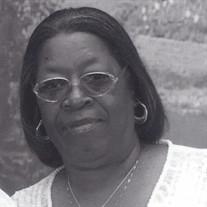Ruby  L.  Petty