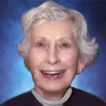 Evelyn L. Childress