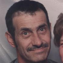 John David  Klein
