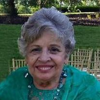 Sandra Santabene