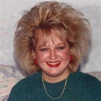 Sandra Conant