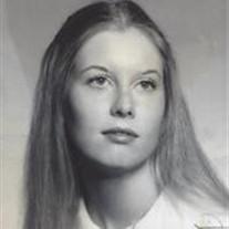 Donna E Berryhill