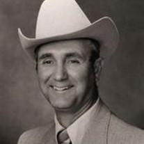 Nelson A. Cordill, SR.