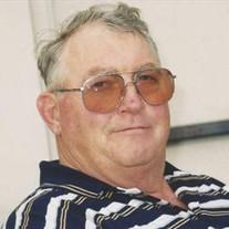 Gary Albert Dahl