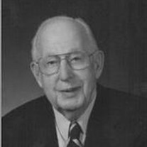 Leonard H. Foster