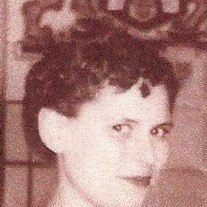 Renate Helga Herrmann