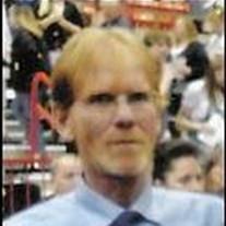 Stephen C Hiatt