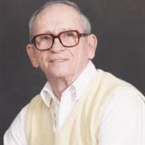 Richard S. Huber