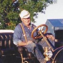 Gene Monroe Kaplan