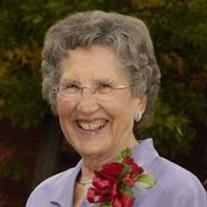 Lois Claire Klein