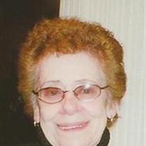 Irene Mauget Krapko