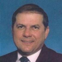 Ralph E. Lauer, Jr.