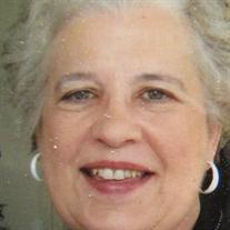 Barbara L. McCleese