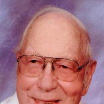 Donald W McMillan