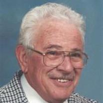 William M. Miller