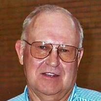 Donald V Nelson