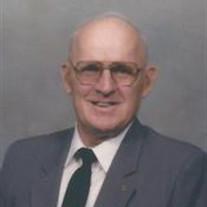 Bud L Nokleby