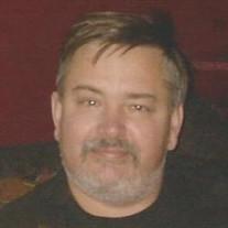 Dennis J Peters