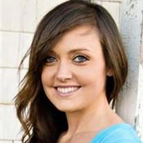 Christen Michele Peterson