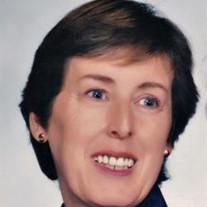 Cynthia Ellen Rogers