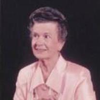 Barbara E. Schulze