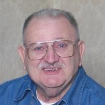 Harry Edwin Schwartz