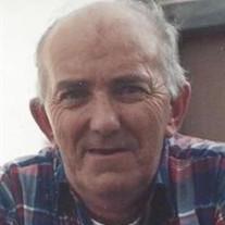 Gene Lyle Siegert