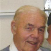 Richard D. Simpson
